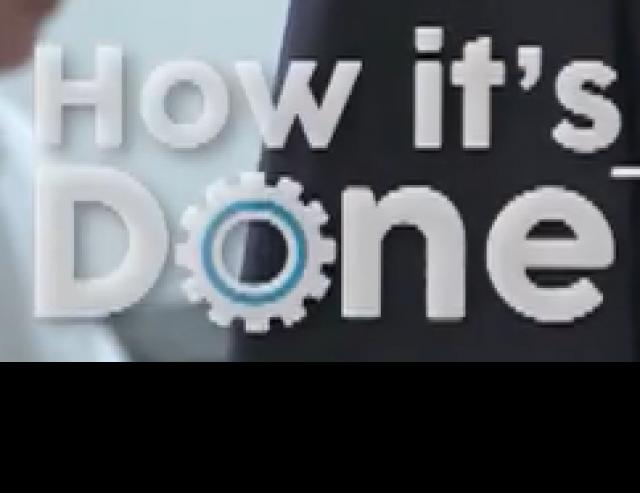 Hoe kun je met Promis bedrijfsprocessen verbeteren