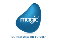 Magic Software Enterprise