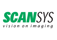 Scansys